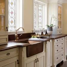 leadlight kitchen cabinets stained glass kitchen ideas photos houzz