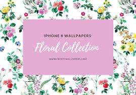 month december 2017 wallpaper archives beautiful fold away iphone wallpapers archives preppy wallpapers