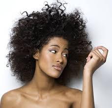 hair salons for african american women in phoenix az
