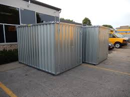 fancy temporary storage shed storage sheds galleries wenxing