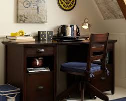 Gaming Desk Cheap by Cute Photograph Of Mahogany Office Desk Marvelous Motorized