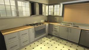 kitchen cabinet layout software free 3d kitchen design software free download
