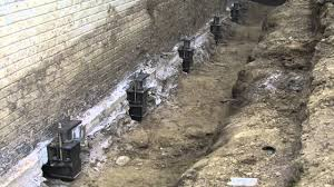 signs of foundation problems and how to fix them ask the expert