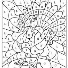 1530 best coloring pages images on pinterest colouring pages
