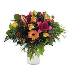 cut flowers kroger bouquet of seasonal cut flowers cincinnati oh 45202 ftd