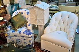 Marketplace Interiors Interiors Marketplace Charlotte Shopping Review 10best Experts