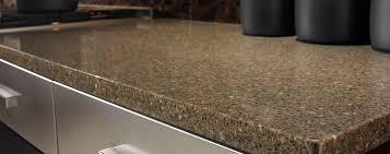 Cultured Marble Vs Corian Cultured Granite Vs Natural Granite