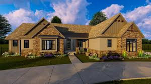 craftsman ranch plans 100 craftsman ranch plans 75 best small house plans images