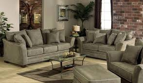 Rustic Living Room Set Rustic Country Living Room Furniture Farmhouse Living Room Sets