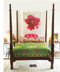 bedroom gypsy bohemian bedroom ideas boho apartment bedroom boho