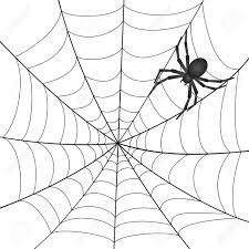 spider web background clipart clipartxtras