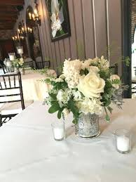floral centerpieces simple floral centerpieces popular simple flower centerpieces for