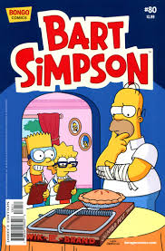 simpsons thanksgiving 398 best homer images on pinterest the simpsons futurama and