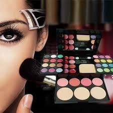 online get cheap mineral makeup kit aliexpress com alibaba group