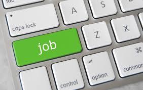 flexible jobs to work on the side savingadvice com blog saving