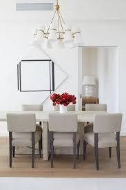 890 best dining room images on pinterest dining room cottage