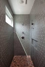Bathroom Ideas Shower 35 Best Shower Images On Pinterest Shower Tiles Bathroom Ideas