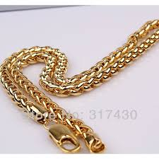 2015 men s jewelry 8mm 60cm new arrival power necklaces aliexpress mobile global online shopping for apparel phones