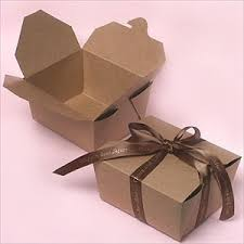 where to buy a cake box simple box me likey box box design and buy cake