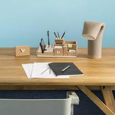 Small Desk Organizer Desks Desktop Paper Sorter Supply Organizer Office Desk