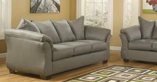 signature design by ashley benton sofa jcpenney deals archives savings done simply