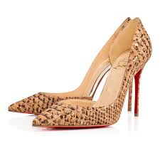boots sale uk opening times christian louboutin shop opening times christian louboutin