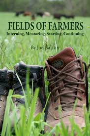 fields of farmers how it works u2013 vetting and selecting