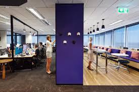 les de bureaux les 4 principales dimensions interculturelles de l aménagement de