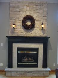 beige marble fireplace stone mantel china arafen