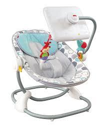 Amazon Baby Swing Chair Amazon Com Fisher Price Ipad Apptivity Seat Newborn To Toddler Baby