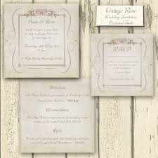 how to print your own wedding invitations print your own wedding invitations walmart tags print your own