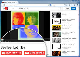 download mp3 youtube firefox add on all downloaders