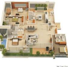 Floor Plan Design Software Free Download Home Design Software Free Download