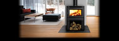 appealing contemporary wood stove 130 modern wood stoves canada