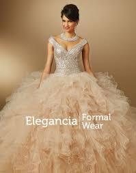 unique quinceanera dresses elegancia formal wear dallas prom dresses dallas