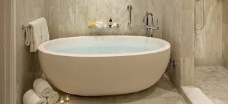 Cleveland Brown Bathtub Luxury Bathtubs Soaker Tubs Air Spas And Basins For Hotels And