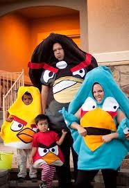 175 best felt costumes images on pinterest carnivals costume