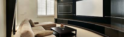 tvmounting home theater solutions home automation home theater design installation service