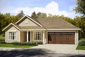unique ranch house plans house plan blog house plans home plans garage plans floor