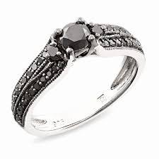 engagement rings dallas 29 fresh wedding rings dallas wedding idea