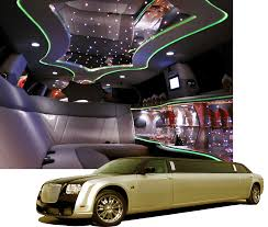 limousines for sale viking coach chrysler limos for sale call oceanview 321 636 4200