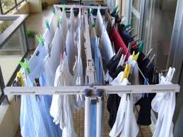 tips to keep your clothes looking like new knowledge shop atlanta