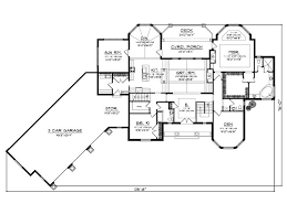 luxury ranch floor plans plan 020h 0284 find unique house plans home plans and floor