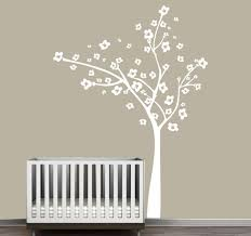 wall decal art deco color walls your house