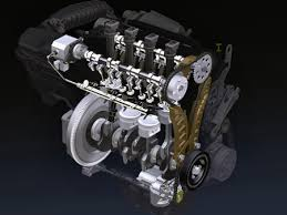 mini cooper engine mini cooper s r56 review the truth about cars