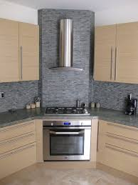 Kitchen Cabinets San Diego Pedini San Diego White Oak Integra Modern Kitchen San Diego