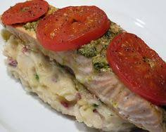 Cook Salmon In Toaster Oven Easy Toaster Oven Salmon Baked In Foil Recipe Are You Ready To
