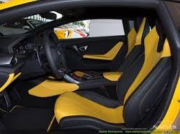 car sales lamborghini naples motorsports inc car florida cars for sale