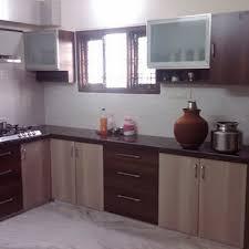 interior kitchen way2nirman download free beautiful kitchen interior designs