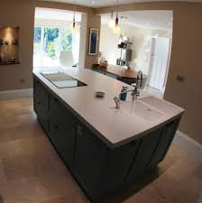 kitchen contemporary small space kitchen decors modern long
